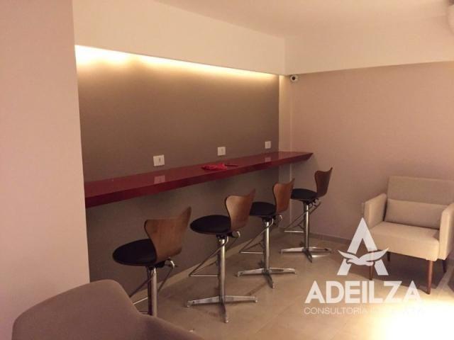 Apartamento para alugar com 1 dormitórios em Centro, Feira de santana cod:AP00030 - Foto 9