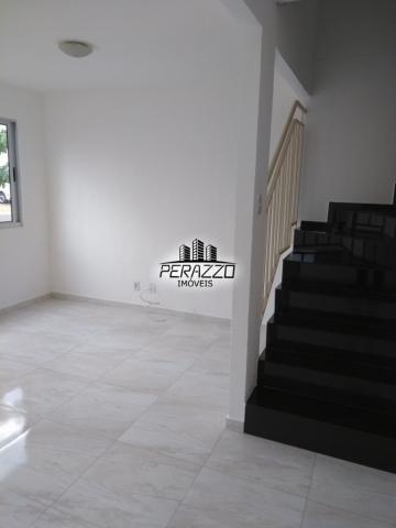 Aluga-se, casa de 3 quartos, no jardins mangueiral-qc 08, no valor de r$: 1.800,00. - Foto 5