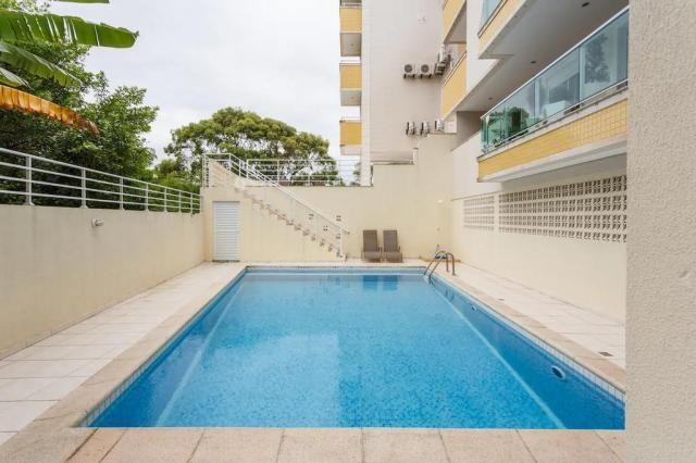 Apartamento com 3 dormitórios à venda, 116 m² por r$ 890.000,00 - rio tavares - florianópo - Foto 17