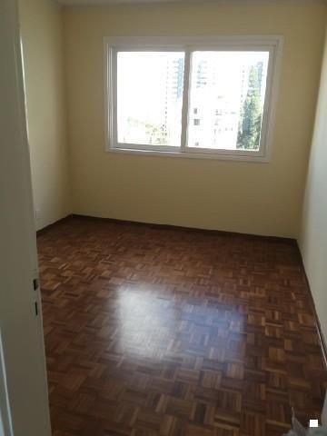 Apartamento para alugar com 3 dormitórios em , cod:I-023132 - Foto 10