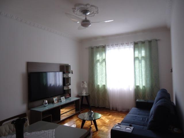 Maravilhoso apartamento em Praça Seca - Foto 6