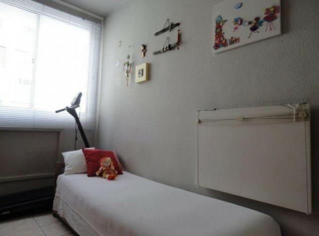Ótimo apartamento com 3 quartos, Praça Seca - Foto 7