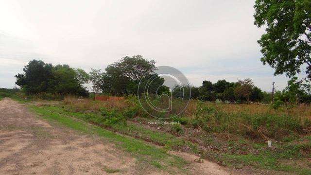 Terreno pra investimento pedra 90 - Foto 3