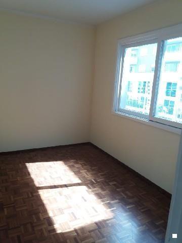 Apartamento para alugar com 3 dormitórios em , cod:I-023132 - Foto 2