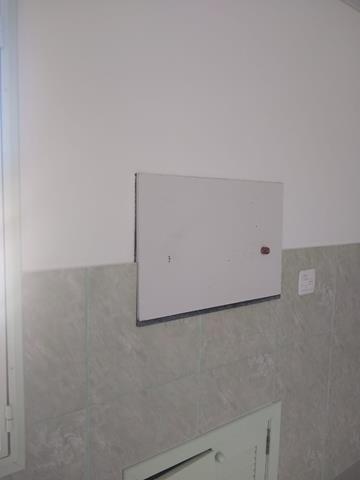Apartamento para alugar com 2 dormitórios em , cod:I-023182 - Foto 10
