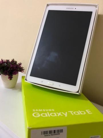 Tablet Samsung galaxy tab E -tela 9.6 - Foto 2
