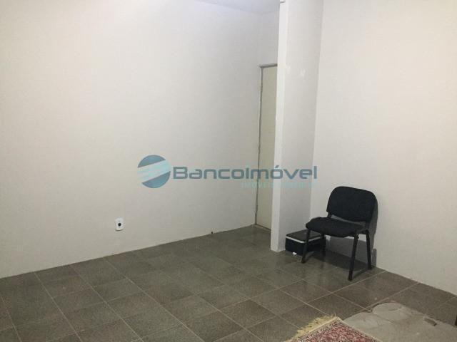 Casa para alugar com 2 dormitórios em Vila bressani, Paulínia cod:CA02279 - Foto 5