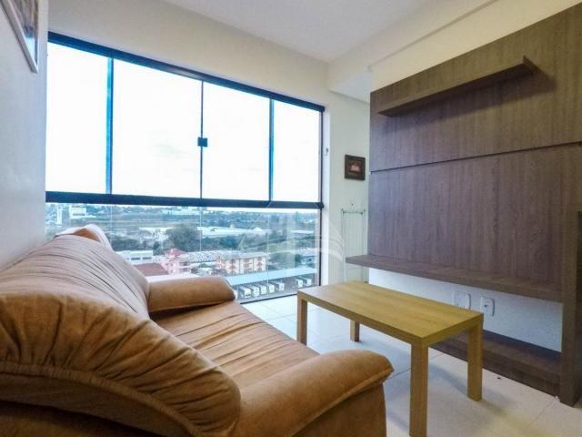 Apartamento para alugar com 1 dormitórios em Centro, Passo fundo cod:10483 - Foto 5