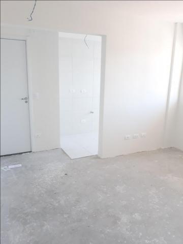 Apartamento 2 quartos à venda no Fanny - Foto 7