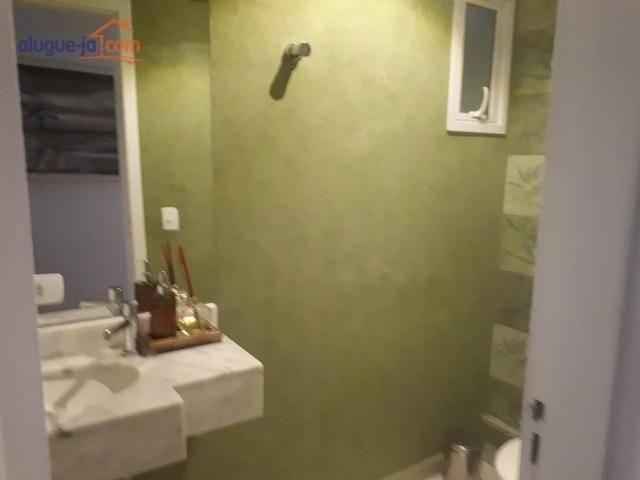 Lindíssimo apartamento de 100 m² no splendor garden !!! - Foto 19