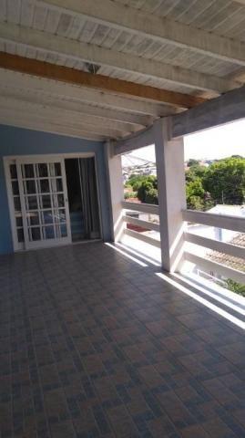 Casa à venda com 4 dormitórios em Vila nova, Porto alegre cod:6414 - Foto 17
