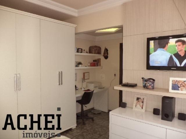 Apartamento à venda com 3 dormitórios em Sao sebastiao, Divinopolis cod:I03419V - Foto 7