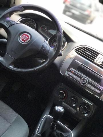 Fiat Bravo essence 2012 IMPECÁVEL!! - Foto 16