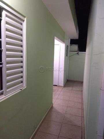 Casa à venda com 3 dormitórios em Jardim pereira do amparo, Jacarei cod:V4497 - Foto 13