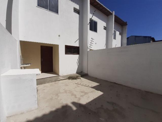 Mondubim - Casa Duplex de 100m² com 2 quartos e 03 vagas - Foto 17