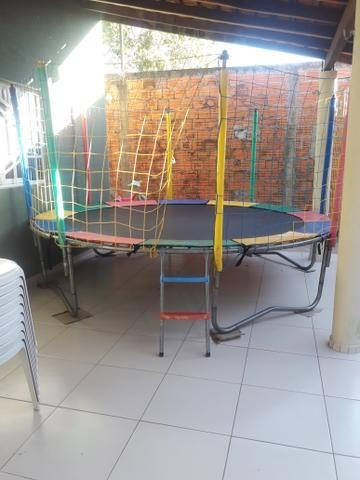 Brinquedos para festa - Foto 4