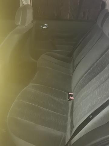 Megane sedan automático completo ano 2007 - Foto 17