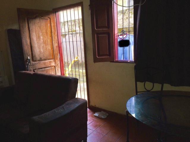 Aluga-se lindas casas na Augusto Montenegro - Foto 3