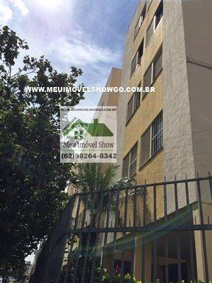 Apart 3qts suite 1 vaga coberta completo em Armários ac financiamento - Foto 3