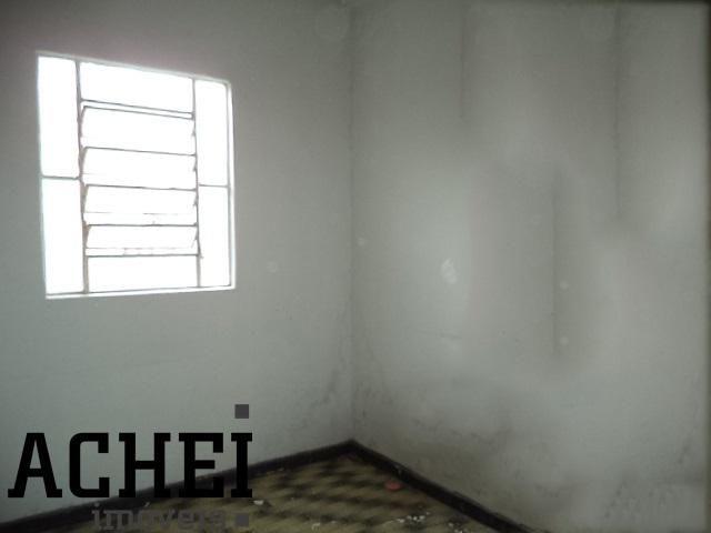 Casa para alugar com 3 dormitórios em Santo antonio, Divinopolis cod:I03630A - Foto 4