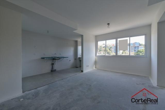 Apartamento à venda com 2 dormitórios em Teresópolis, Porto alegre cod:8778 - Foto 9