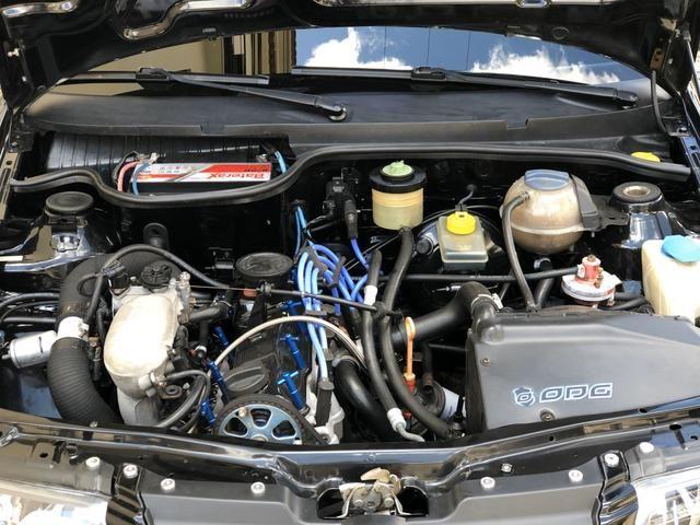 Saveiro turbo - Foto 5