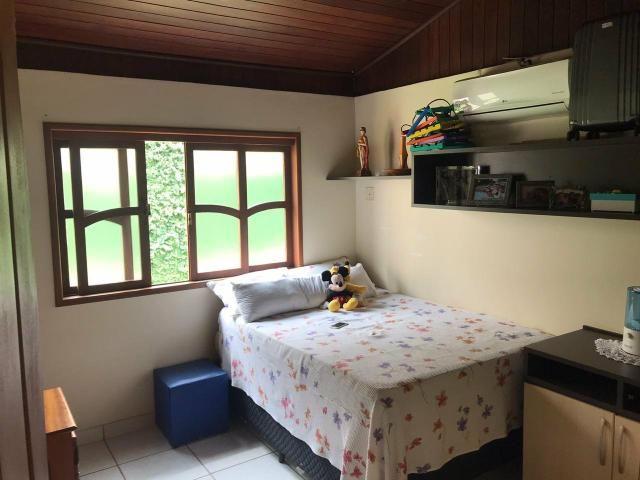 Vendo uma Ótima Casa No condominio Vila da Eletronorte - Foto 18