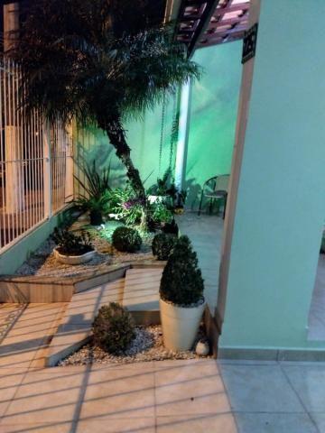 Casa à venda com 3 dormitórios em Jardim pereira do amparo, Jacarei cod:V4497 - Foto 19