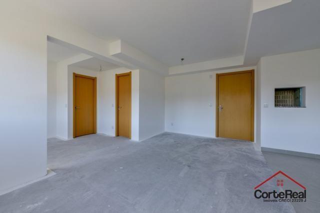 Apartamento à venda com 2 dormitórios em Teresópolis, Porto alegre cod:8778 - Foto 6