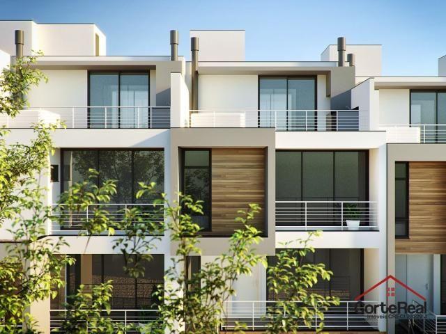 Casa à venda com 3 dormitórios em Vila assunção, Porto alegre cod:8844 - Foto 2