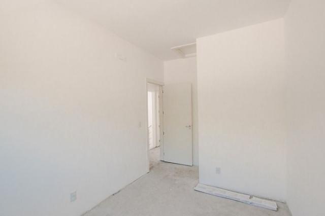 Casa à venda com 3 dormitórios em Jardim isabel, Porto alegre cod:6819 - Foto 9