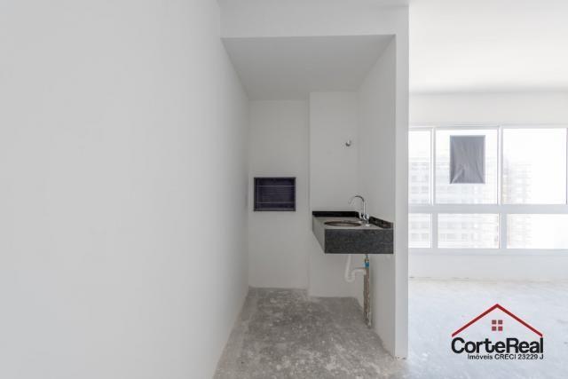 Apartamento à venda com 3 dormitórios em Tristeza, Porto alegre cod:8780 - Foto 8