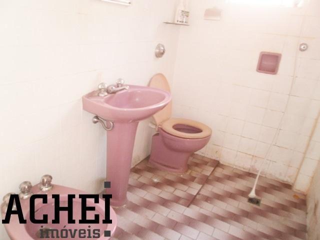 Casa para alugar com 2 dormitórios em Santo antonio, Divinopolis cod:I03538A - Foto 11
