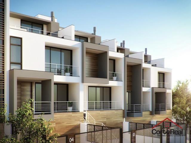 Casa à venda com 3 dormitórios em Vila assunção, Porto alegre cod:8844