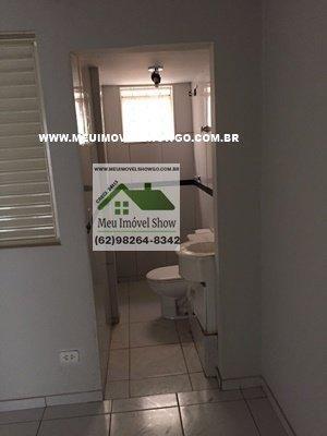Apart 3qts suite 1 vaga coberta completo em Armários ac financiamento - Foto 4