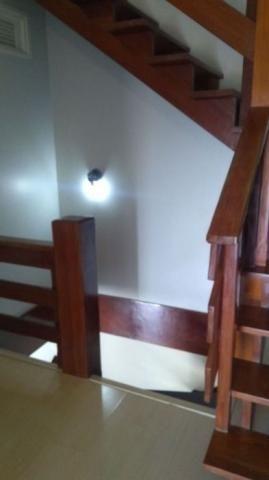 Casa à venda com 4 dormitórios em Vila nova, Porto alegre cod:6414 - Foto 9