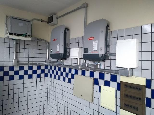 Instalação Energia Solar Fotovoltaica - Foto 2