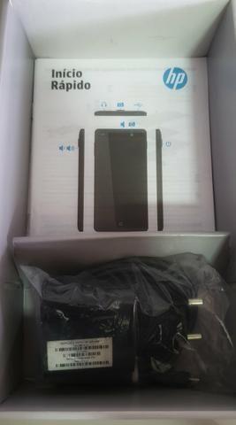 Celular HP Slate 6 Voice Tab - Foto 2