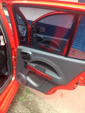 Vendo Fiat Uno Sporting 1.4 - Foto 11