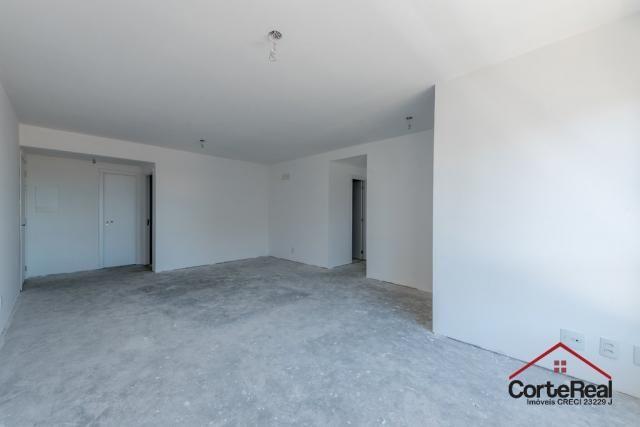 Apartamento à venda com 3 dormitórios em Tristeza, Porto alegre cod:8780 - Foto 7