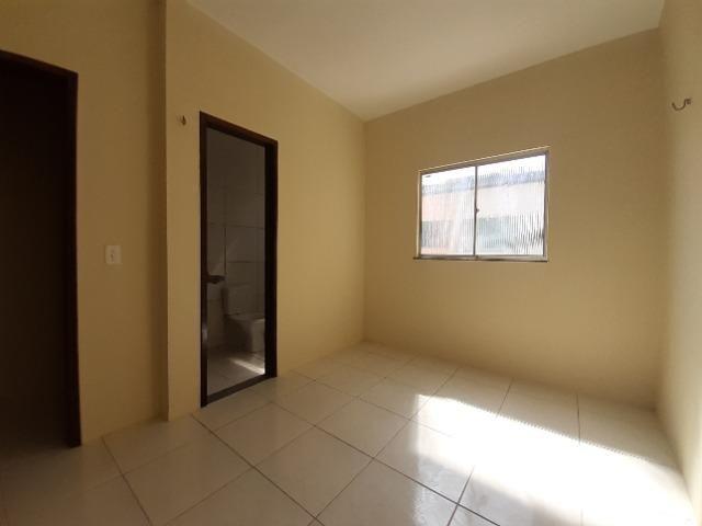 Mondubim - Casa Duplex de 100m² com 2 quartos e 03 vagas - Foto 10