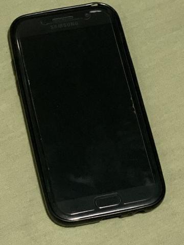 Galaxy A5 Samsung 32G