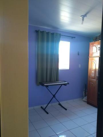 Alugo apartamento Super Life coqueiro - Foto 7