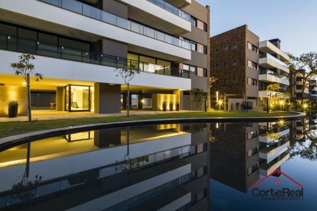 Apartamento à venda com 3 dormitórios em Ipanema, Porto alegre cod:7026 - Foto 2