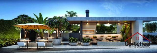 Apartamento à venda com 3 dormitórios em Teresópolis, Porto alegre cod:5853 - Foto 10