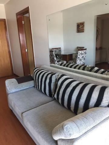Apartamento à venda com 2 dormitórios em Cavalhada, Porto alegre cod:6330