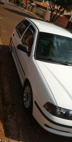 Gol G3 completo 8val - Foto 5