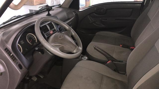 Hyundai HR carroceria - 2011 - Foto 3