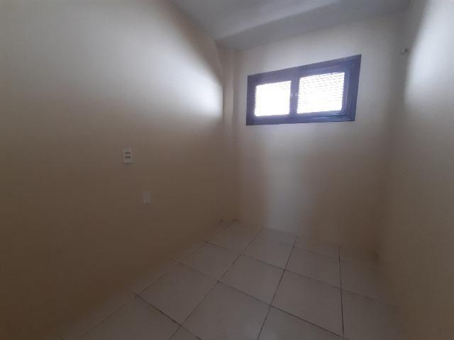 Mondubim - Casa Duplex de 100m² com 2 quartos e 03 vagas - Foto 8