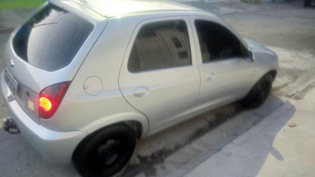 GM Chevrolet CELTA LS - Foto 2